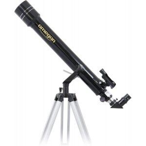 Omegon teleskoop AC 70/700 AZ-2 1/3